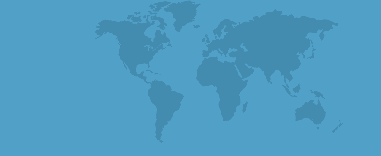 globe background graphic